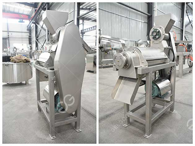 juice-extractor-machine