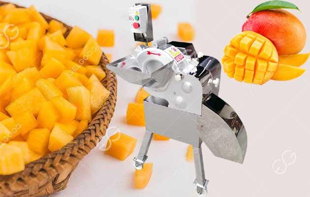 mango-dicing-machine