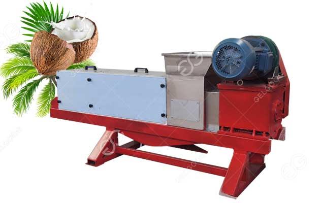 Coconut Milk Extractor Machine for Sale Philippines