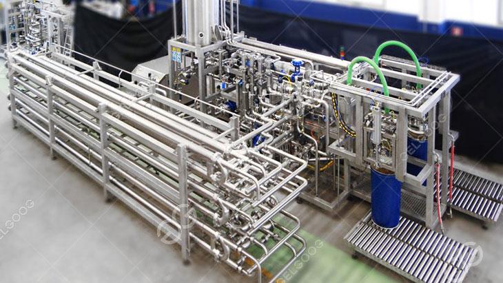 tomato-paste-sterilizing-and-filling-machine